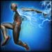 Immortal Flash Hero Super Warrior APK