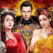 Imperial Palace: The Emperor Story APK