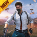 Impossible Terrorist Mission APK
