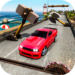 Impossible Track Speed Cars Bump Driving Games APK