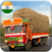 Indian Truck Driving Games 2019 Cargo Truck Driver APK