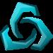 Infinitode 2 APK
