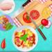 Italian Pasta Maker: Cooking Continental Foods APK