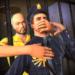 Jail Prison Breakout: Survival Escape Mission APK