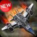 Jet War – Sky Shooting APK