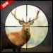 Jungle Deer Hunter APK