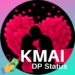 KMai DP Status APK