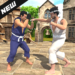 Karate Final Fighting 2019: King Kung Fu Fighter APK