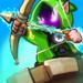 King Of Defense: Battle Frontier APK