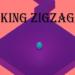 King ZigZag APK