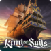 King of Sails: Ship Battle APK