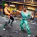 Kung Fu Commando: Fighting Games APK