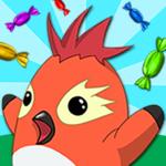 Kupimon – RPG Clicker Game APK