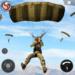 Last Commando Survival: Free Shooting Games APK