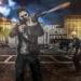 Last Survival – City of Living Dead APK