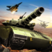 League of Tanks – Global War APK
