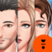 Love Influencer – Interactive story APK