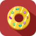 Lucky Donuts APK