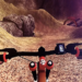 MTB Hill Bike Rider APK