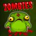 Mad Zombie Dead – Defense & Battle APK