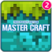 Master Craft 2: Free Pocket Edition APK
