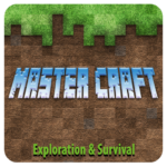 Master Craft : Survival Exploration Master APK