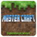 Master Craft : Survival Exploration Master APK
