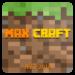 Max Craft 2: Survival Exploration Master APK