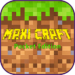 Maxi Craft 2: Survival Exploration Master APK