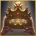 Medieval Dynasty: Game of Kings APK