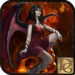 Medieval Fantasy RPG (Choices Game) APK