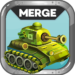 Merge Military Vehicles Tycoon – Idle Clicker Game APK