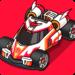 Merge Racer APK