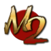 Metin2 Mobile APK