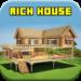 Mod Rich House [$1000000000] APK