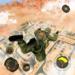 Modern Counter Survival Battleground Battle Royale APK
