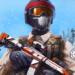 Modern Ops – Online FPS (3D Shooter) APK