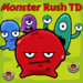 Monster Rush TD APK