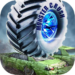 Monster Truck Stunts, Race and Crush Cars APK