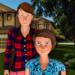 Mother Simulator: Virtual Sweet Mom APK