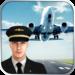 Mr. Pilot APK