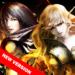 Mu Origin Mobile Classic – MMORPG Legend APK