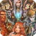 Mu Origin global – MMORPG Free Diamond APK