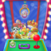 Multi Claw Machine Carnival: Surprise Toy Eggs APK