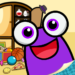 My Boop – Your Own Virtual Pet APK