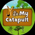 My Catapult APK