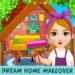 My Dream Home Makeover – Design Dream House APK