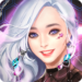 나우(NOW) : REMEET APK