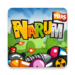 Narum War APK