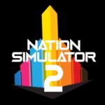 Nation Simulator 2 APK